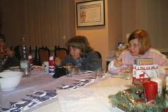 weihnachtsfeier_messdiener_2011_33