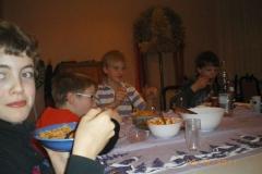 weihnachtsfeier_messdiener_2011_34