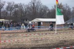 mofarennen2007_18