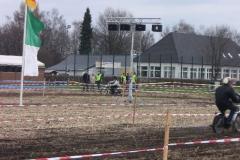 mofarennen2007_25