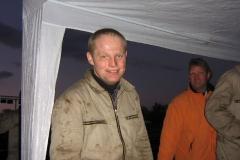 mofarennen2007_52