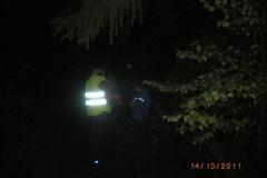 nachtwanderung_2011_1