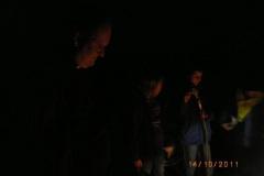 nachtwanderung_2011_11