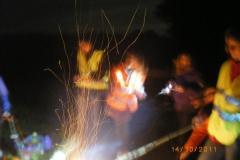 nachtwanderung_2011_12