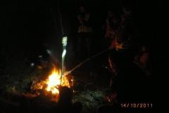 nachtwanderung_2011_13