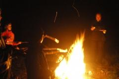 nachtwanderung_2011_14