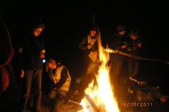 nachtwanderung_2011_15