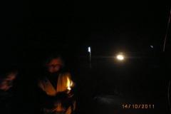 nachtwanderung_2011_17