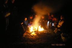 nachtwanderung_2011_19