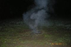 nachtwanderung_2011_2