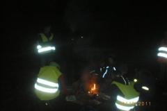 nachtwanderung_2011_20