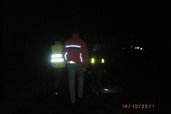 nachtwanderung_2011_23