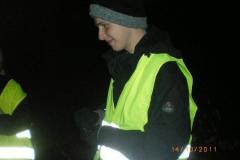 nachtwanderung_2011_25