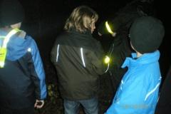 nachtwanderung_2011_26