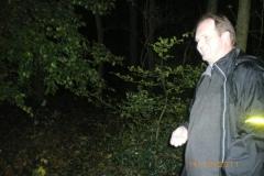 nachtwanderung_2011_27