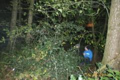 nachtwanderung_2011_28