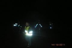 nachtwanderung_2011_3