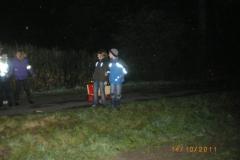 nachtwanderung_2011_4