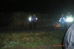 nachtwanderung_2011_5