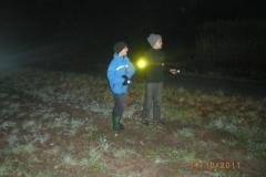 nachtwanderung_2011_6