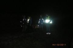 nachtwanderung_2011_7