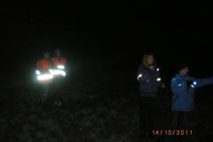 nachtwanderung_2011_8