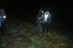 nachtwanderung_2011_9