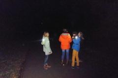 2013-nachtwanderung_11