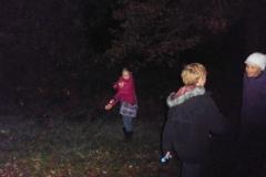 2013-nachtwanderung_12