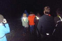 2013-nachtwanderung_16