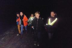 2013-nachtwanderung_18