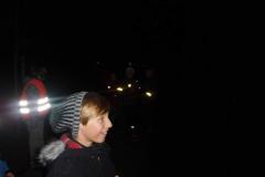 2013-nachtwanderung_2