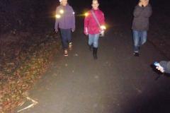 2013-nachtwanderung_3