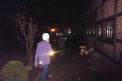 2013-nachtwanderung_35