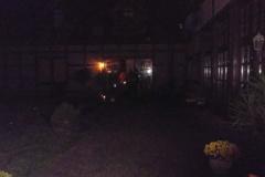 2013-nachtwanderung_36