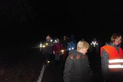 2013-nachtwanderung_4