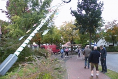2012_oktoberfest_10
