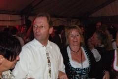 2012_oktoberfest_100