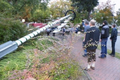 2012_oktoberfest_12