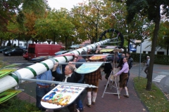 2012_oktoberfest_13