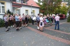 2012_oktoberfest_6