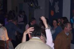 oktoberfest2004_13