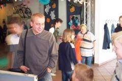 oktoberfest2004_6