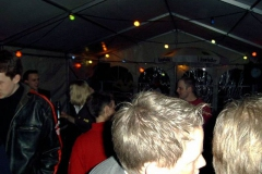osterfeuer2005_100
