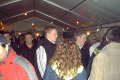 osterfeuer2005_15