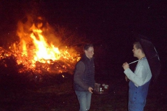 osterfeuer2005_17