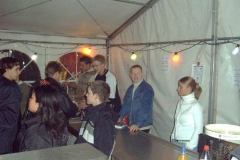 osterfeuer2005_31
