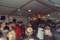 osterfeuer2005_33