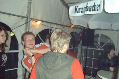 osterfeuer2005_37