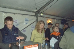 osterfeuer2005_45